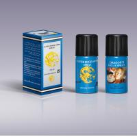 Buy cheap Super Dooz 44000 Male Delay Spray from wholesalers