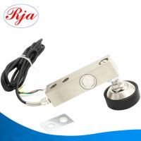 Cheap High Performance Shear Beam Load Cell For Different Weighing Devices for sale