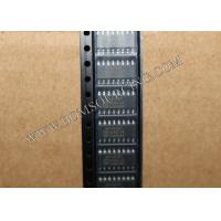 Cheap HEF4053BT,652 and HEF4052BT,652 Dual/Triple analog switch IC chip SOIC16 package for sale