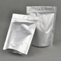 China fourfold permeation, oxygen-proof, light proof and puncture resistance Moisture-proof foil bag on sale