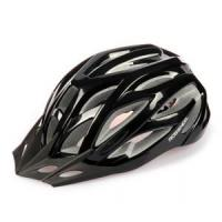 Cheap good quality Sport Safety Accessory Bicycle Cycling Helmets for sale