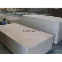 Cheap Okoume plywood for sale