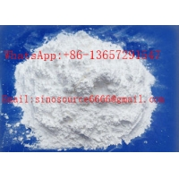 Cheap 99.51% Purity Fat Burning Steroids Orlistat Fat Loss Powders CAS 96829-58-2 for sale