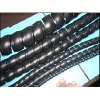 Cheap PE/PVC/EPDM/NBR Spiral Wrapping Band for sale