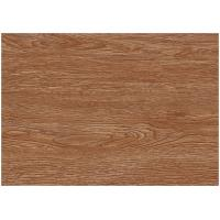 Cheap Anti - Slip LVT Click Flooring PVC Vinyl Flooring Kitchen For Residential for sale