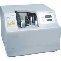 China desktop banknote counter on sale