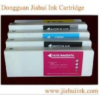 Cheap Compatible Ink Cartridges for Epson 7910/7900/7700/9700/9900 for sale