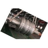 Cheap Spherical Graphite Type Higher Tensile Strength Adamite Steel Rolls for sale