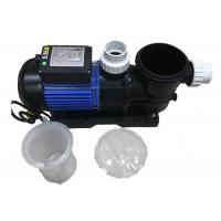Cheap Single Phrase Small Motor Swimming Pool Pumps 0.35HP For Inground Pool for sale