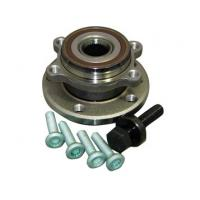 Cheap Wheel hub unit and assembly of automotive bearings for sale