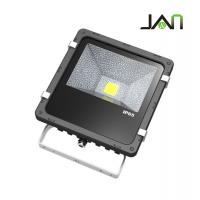 IP65 waterproof 20W LED Flood Light With 3 Years Warranty,CE&RoHS Approved Manufactures