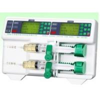 Buy cheap MR-301DC Dual-Channel Syringe Pump from wholesalers