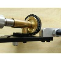 Buy cheap Fable Lapidary Mast Tool Accessories Precise Accuracy 110v And 240v from wholesalers
