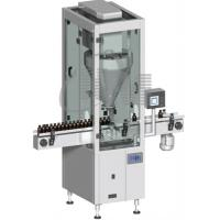 Cheap cosmetic filling machine for sale