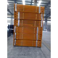 Cheap Adjustable Height Shoring Scaffoldings Product Prop Steel For Sale for sale