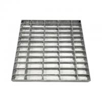 Cheap Steel Grating Cover Drain Cover for sale