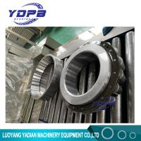 Cheap YDPB made TS series Timken standard single-row inch metric tapered roller bearing in stock LM11949-LM11910 for sale