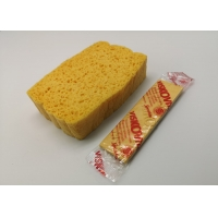 Cheap Viskovita Compressed Sponges For Offset Printing Machine Spare Parts for sale