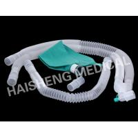 Cheap anaesthesia breathing circuit for sale