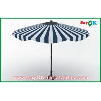 Buy cheap Beach Protective Sun Umbrella from wholesalers