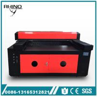Cheap Large Working Size CO2 Laser Cutting Engraving Machine , 150W CO2 Laser Engraver Cutter for sale