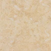 Buy cheap India market best selling floor and wall porcelain tiles 800x800mm from wholesalers