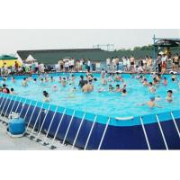 Outdoor pools for sale quality outdoor pools for sale suppliers Square swimming pools for sale