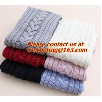 Quality For Knitting A Shawl Buy From 1343 For Knitting A Shawl
