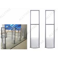 58KHz Clothing Store Theft Prevention Devices 1546x400x140mm Dimension