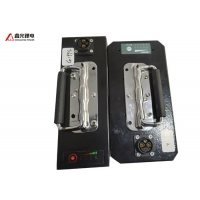 China Electric Motorcycle 60V 40Ah Lithium Phosphate Battery Pack on sale