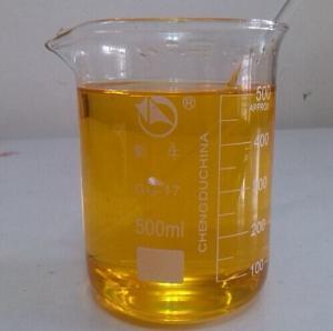 Fat Burning Healthy Anabolic Steroids Hair Loss Anavar Dianabol 20mg/ml 50mg/ml