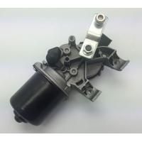 Cheap Wiper motor of Nissan Qashqai,28800-JD900 for sale