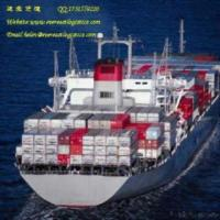 Cheap Freight Shipping From Hongkong To Fos/marseilles, France for sale