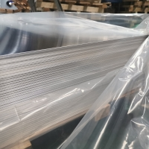 Cheap T4P O H111 5000 Series 6000 Series Aluminum Sheet For Car Door for sale