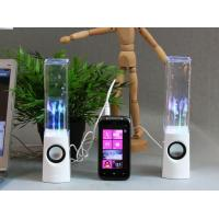 Cheap water dancing speaker for sale