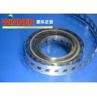 Cheap High Purity Nickel Welding Strip For 18650 Battery Connection ASTM Standard for sale