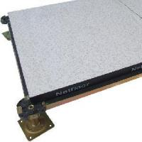 Cheap Wood Core Raised Access Panel for sale