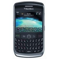 Cheap QWERTY keyboard mobile phone Blackberry 8900 for sale