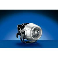 Cheap 4W round searchlight design led daytime running round fog lights for sale