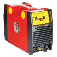 Cheap Inverter Welding Machine for sale