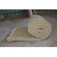 Quality fiberglass cloth for pipe wrapping buy from 1644 for Basement blanket insulation for sale