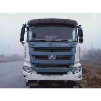 Cheap 10M3 -12M3 Used Concrete Mixer Truck 2012 Year SANY Brand With BENZ Chassis for sale