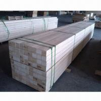 Cheap Packing Grade LVL for sale