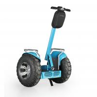 Cheap EcoRider E8 Off Road Segway Vehicle Self Balance Electric Scooter Chariot App Control for sale