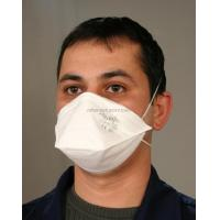 Buy cheap Face shield---SPK188 from wholesalers