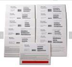 Cheap Win 10 Pro COA Sticker 100% Useful Microsoft Windows10 Pro OEM Software Keys for sale