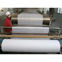 Cheap PE cast film for diapers / sanitary napkins for sale