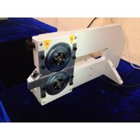 Quality Industrial Cell Phone / Computer PCB Depaneling Machine 420 X 280 X 400mm wholesale