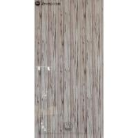 Cheap high gloss acrylic board for furniture for sale