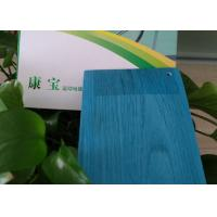 Cheap Anti Fouling PVC Sports Flooring Wear Layer Polyvinyl Chloride For Indoor Sport for sale